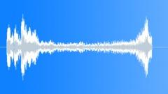 PAD BEEPEDY POW WIPE Sound Effect