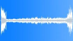 Pad Beepinit Sound Effect