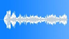 Pad Beepsup Sound Effect