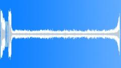 Pad Beepy Banger - sound effect
