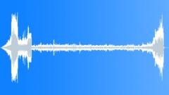 Pad Beepy Echo Sound Effect