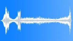 Pad Beepy Loader - sound effect