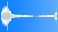 Pad Big N Classy Sound Effect