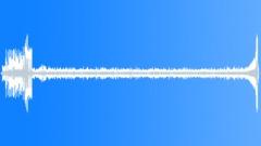 Pad Buzz Futz Start Sound Effect