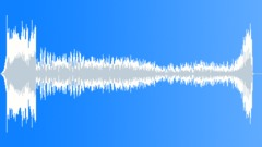 Stock Sound Effects of PAD CHR BBEEPY INTRO