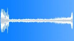 PAD CHR Beeper Futzer - sound effect