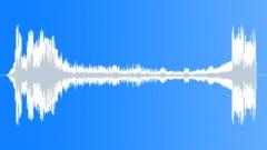 PAD CHR BEEPY PAD - sound effect
