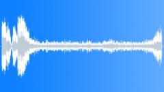 PAD CHR Scratch It Up Scratch It In Sound Effect