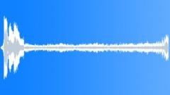 PAD CHR STEREOEY - sound effect