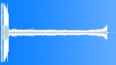 PAD CHR SWIRLY WIND Sound Effect