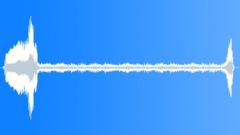 Pad Cool E Yodle - sound effect