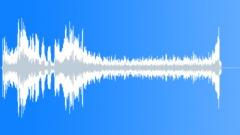 Pad Elfish Intro Sound Effect
