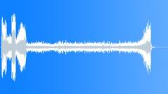 Stock Sound Effects of Pad Pow Beep Wipe