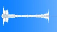 Pad R2ish Sound Effect