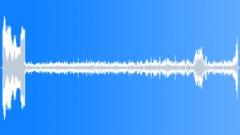 Pad Risin N Dronin Sound Effect