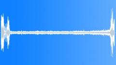 Pad Scrolly Rewind Sound Effect