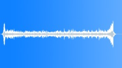 Pad Spacetastrophe Sound Effect