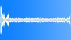 PAD Staticit - sound effect