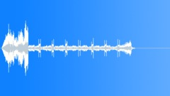 Pad Stereo N Beepy 113 bpm Sound Effect