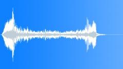 Pad Techin - sound effect