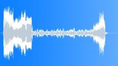 Pad Thumpbeep Sound Effect