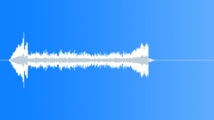 Pad Uptown Sound Effect