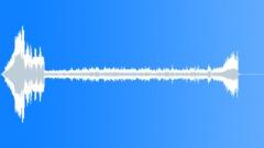 Pad Wub Wub Wub Sound Effect