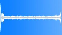 PAD Zerbert Sherbert - sound effect