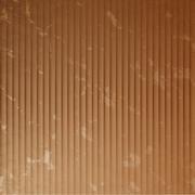 Rust shutter Stock Illustration
