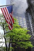 United States of America flag Kuvituskuvat