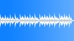 Stock Music of LoFi Rheostat (60 second edit)