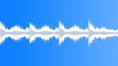 Stock Music of LoFi Rheostat (seamless loop 3)