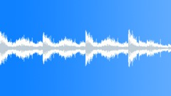 Stock Music of LoFi Rheostat (seamless loop 2)