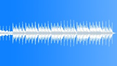 Stock Music of LoFi Rheostat