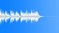 Jingle Bell Belish3 - stock music
