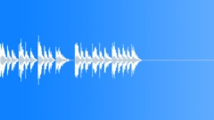 Jingle Bell Belish4 - stock music
