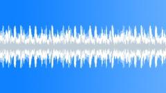 Sound of wheels Sound Effect