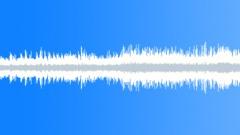 Sound of wheels 1 Sound Effect
