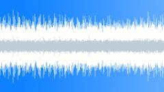 Sound of wheels 3 Sound Effect
