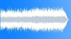 Bright Atmosphere (60 sec) - stock music