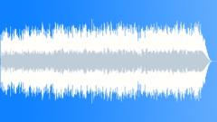Bright Atmosphere (Drumless) Stock Music