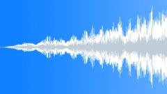 Reverse  Machine Heart Sound Effect