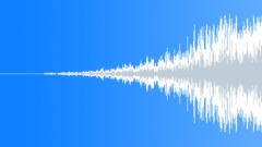 Reverse Wind Sound Effect