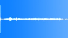 Computer Hard Drive Sounds #1 - sound effect