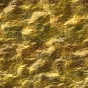 wet stone seamless generated hires texture - stock illustration