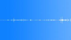 Horror_flesh tearing_04 Sound Effect