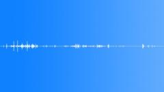Horror_flesh tearing_16 Sound Effect