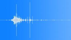 horror_neck_break_10 - sound effect