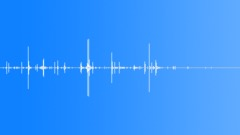 horror_neck_break_25 - sound effect
