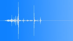 horror_neck_break_36 - sound effect
